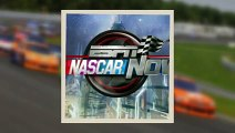 Watch - when is the daytona 500 nascar race - when is the daytona 500 in 2015 - when is the daytona 500 for 2015 - when is the daytona 500 2015