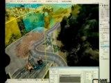 Presentation Cry Engine 2 GDC