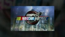 Watch when is the daytona 500 on - when is the daytona 500 nascar race - when is the daytona 500 in 2015 - when is the daytona 500 for 2015