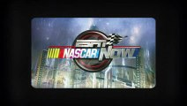 Highlights - when is the daytona 500 in 2015 - when is the daytona 500 for 2015 - when is the daytona 500 2015 - when is the daytona 500