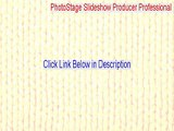 Imagenomic Noiseware Professional Edition Standalone 2 6 0 1 (FULL +