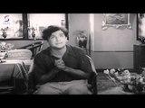 Tum Meri Raakho Laaj Hari - Sudha Malhotra - DEKH KABIRA ROYA - Anoop Kumar, Anita Guha, Ameeta