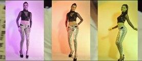 IONUT PRINTUL BANATULUI & COSTI DE LA TIMISOARA - MAMITA XXX - NEW VIDEO 2014