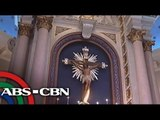 Go digital: Try Virtual Visita Iglesia