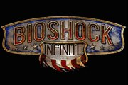 Bioshock Infinite - Fortunate Son vocals-only cover