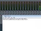 FL Studio - Creating/Recording a Vocal Track Over an Instrumental - PT2 - Basic Recording