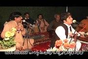 Zama Ghazal Ghazal Janana 1