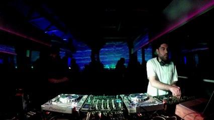1F:6D Future Beats Downites DJ Set