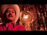 El Chapo de Sinaloa- Recostada en la Cama