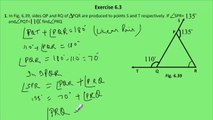 Lines And Angles 9th Class Maths Ex 6.3.mp4