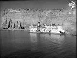 Abu Simbel (1964)