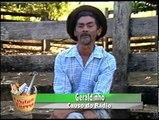 RADIO GERALDINHO BAIXAR CAUSO DO