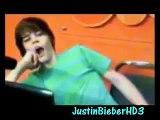 Justin Bieber - Funny Moments   Justin Bieber - Funny Dancing  NEW 2010.flv