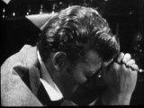 Johnny Hallyday - Pas Cette Chanson ( Toute la Chanson - 10 Août 1962 )