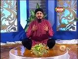 Rehan Raza Qadri - Habibi Ya Rasool Allah - Habibi Ya Habibi 2005