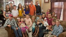 How the Duggars' cult of purity lets victims down