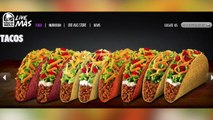 Not so fast food... Taco Bell eliminates artificial flavors to 'simplify' foods
