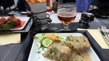 Balade Ardennes - Jour 1 [720p]
