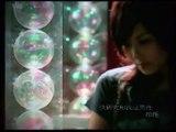 Janice Wei - Big Brother MV