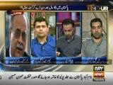 Najam Sethi vows to bring other teams to Pakistan