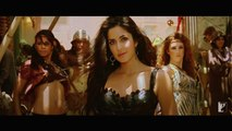 MashAllah Masha Allah Full Video Song Ek Tha Tiger - Salman Khan, Katrina Kaif