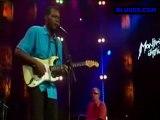 Robert Cray - Right Next Door (Blues)