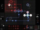 SpaceChem Walkthrough Sernimir IV - Sleepless on Sernimir IV