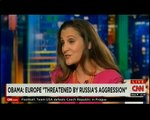 Steven Cohen: Ukraine returns to Russia and the United States during the Cuban Missile Crisis
