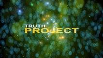 Illuminati tv spots Dutch - UFO Attack , Venus project