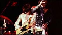 "Rolling Stones - Tumbling Dice (From ""Ladies & Gentlemen"" DVD & Blu-Ray)"
