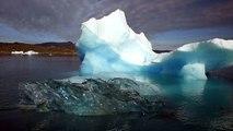 Greenland - Stefan Forster Photography - Nikon D810