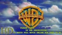 tower heist full movie online free