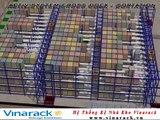 Racking System,Storage Racking System,Cantilever Racking System,Racking System Vinarack