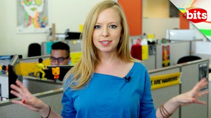 Google Glass Gone Wild and How NOT to Order a Hitman