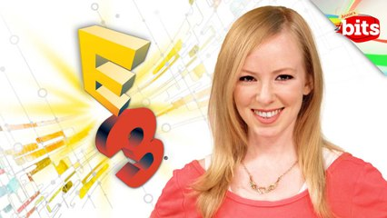 Most Embarrassing E3 Moments, How NOT to Remove a Tree, and Brain-Controlled Drones