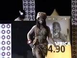 Miss Kenya UK 2006 - Jamhuri Day Gig Pt1