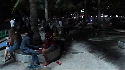 Roxy bar Soi 6 Pattaya - Pattaya Videos