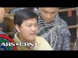 Maguindanao massacre lawyers' rift worsening?