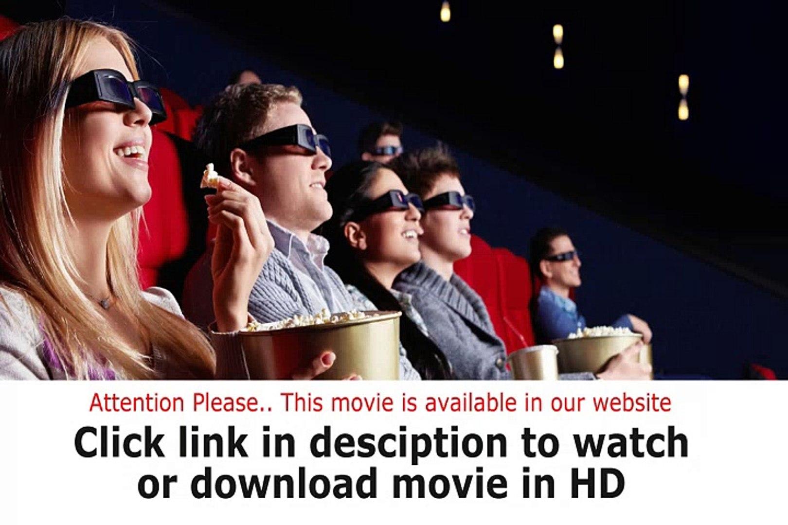 Full Movie Tekken Kazuya S Revenge 2014 Streaming Online Part I