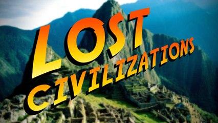 Secrets of Lost Cities! Fluids Have Memories? Faerie Orphans!
