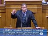 Trailer- Κρίση χρέους Ιούνιος 2011- Μάρτιος 2012 | Greek Debt Crisis