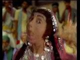 Jhumka Gira Re - Mera Saya - Superhit Hindi Song