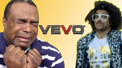 Vevo is Leaving YouTube?! NOOO!