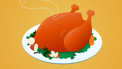 Thanksgiving, iTunes Match vs Google Music, and Maximizing Leftovers!