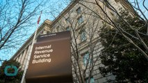IRS Hacked, 100,000 US Tax Accounts Breached