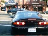 Group stalking by FBI & CIA (aka Organized Stalking) in Oakland, CA