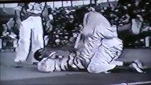 Murilo Bustamante 1987 Copa Cantao