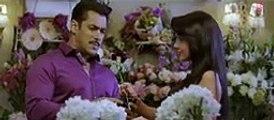 Saanson Ne Baandhi Hai Dor Piya Full Video Song Dabangg 2 _ Salman Khan, Sonakshi Sinha