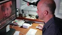 Wie verändert das Internet unser Leben? 10 Fragen an Marco Urban