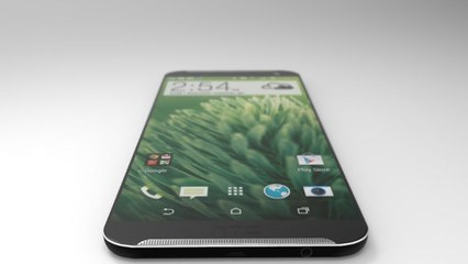 HTC One M9: What You Should Know